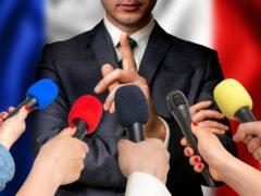 Новости Франции: политика, экономика, культура, общество, спорт